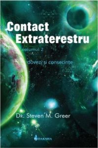 contact-extraterestru-vol-2---steven-m-greer