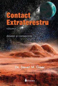 contact_extraterestru_vol_1