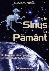 de-la-sirius-la-pamant_1_fullsize
