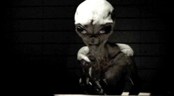 ebe3_interview__alien_interviewed_in_1964__230139