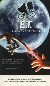 et-extraterestrul_1_fullsize