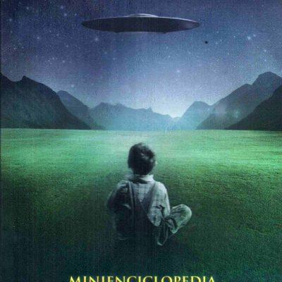 minienciclopedia-fapturilor-extraterestre