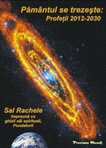 pamantul-se-trezeste-profetii-2012-2030_1_fullsize