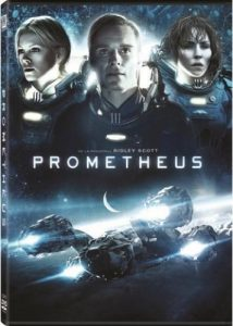prometheus-dvd-2012