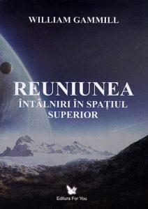 reuniunea-intalniri-in-spatiul-superior_1_fullsize
