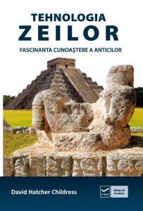 tehnologia-zeilor-fascinanta-cunoastere-a-anticilor_1_fullsize