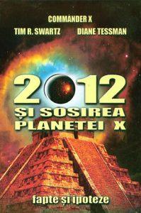 2012-si-sosirea-planetei-x