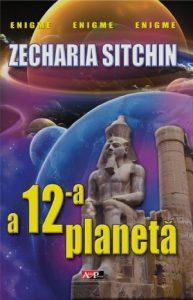 a-12-a-planeta