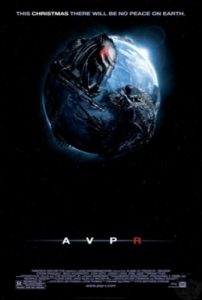 alien-vs-predator-requiem-2007