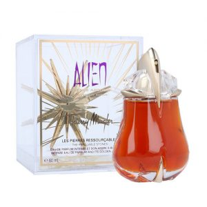 alien-essence-absolue-anniversary-edition-60-ml