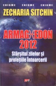 armaghedon-2012-sfarsitul-zilelor-si-profetiile-intoarcerii-2