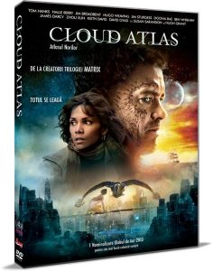 atlasul-norilor-cloud-atlas