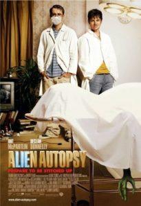 autopsia-extraterestrului-alien-autopsy