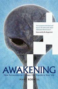 Awakening - Mary Rodwell
