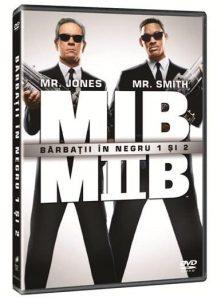 barbati-in-negru-12-men-in-black