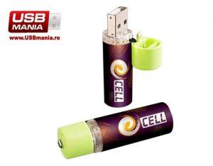 baterii-reincarcabile-aa-usb-1