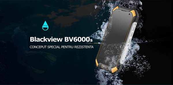 blackview-bv6000s_7