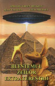 blestemul-zeilor-extraterestrii