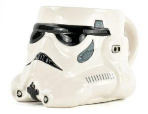 cana-star-wars-stormtrooper