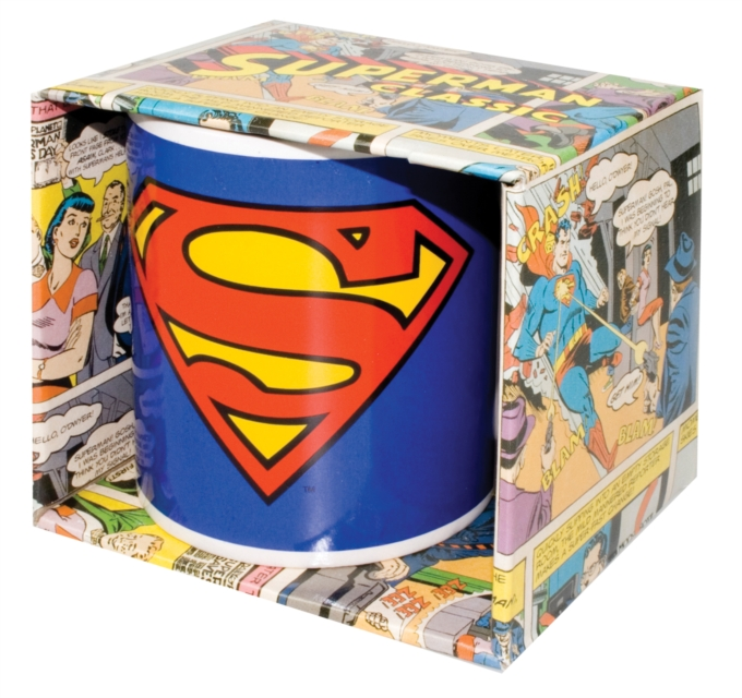 cana-superman-1