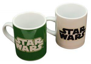 cani-star-wars-yoda-stormtrooper