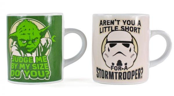 cani-star-wars-yoda-and-stormtrooper-2