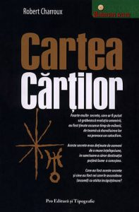 cartea-cartilor-robert-charroux