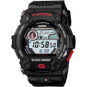 casio-g-shock-g-7900-1er_1