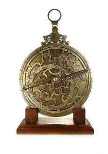 columbus-astrolabium-antik