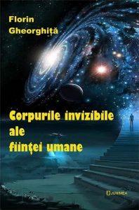 corpurile-invizibile-ale-fiintei-umane