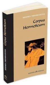 corpus-hermeticum