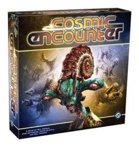 cosmic-encounter-game