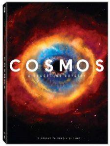 cosmos-odisee-in-spatiu-si-timp-sezonul-1-a-spacetime-oddisey