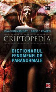 criptopedia-dictionarul-fenomenelor-paranormale