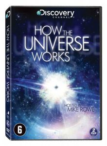 cum-functioneaza-universul-sezonul-1-how-the-universe-works