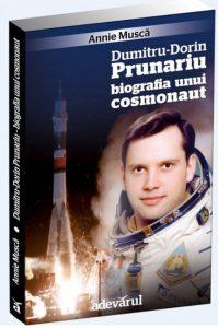 dumitru-dorin-prunariu-biografia-unui-cosmonaut