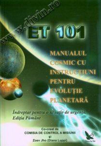 et-101-manualul-cosmic