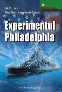 experimentul-philadelphia