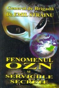 fenomenul-ozn-si-serviciile-secrete