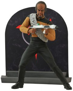 figurina-star-trek-lt-worf
