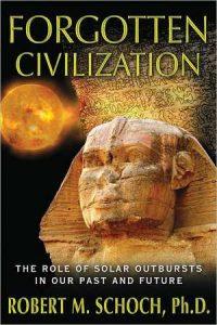 forgotten-civilization