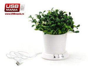 ghiveci-flori-electronic