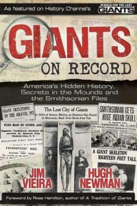 giants-on-record