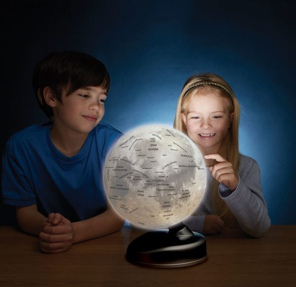 glob-iluminat-luna-4