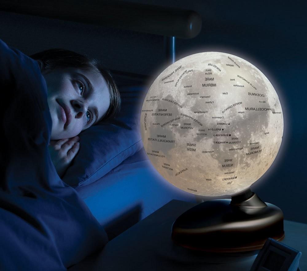 glob-iluminat-luna-7
