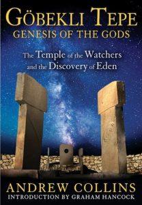 gobekli-tepe-genesis-of-the-gods