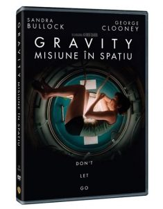 gravity-misiune-in-spatiu