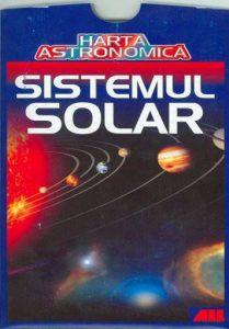 harta-astronomica-sistemul-solar