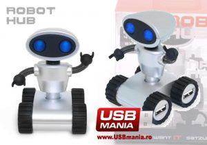 hub-usb-robotel