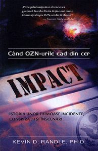 impact-cand-ozn-urile-cad-din-cer